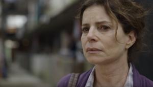 No Dia do Professor, Globo exibe episódio especial de 'Segunda Chamada'