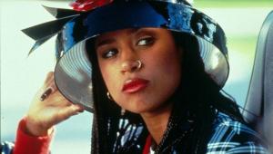 'As Patricinhas de Beverly Hills' vai ganhar série com Dionne protagonista